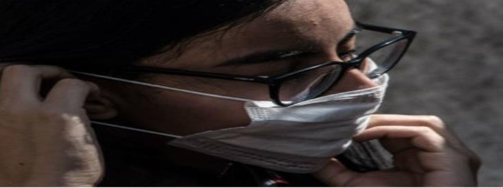 Negativos, los resultados de coronavirus en Jalisco