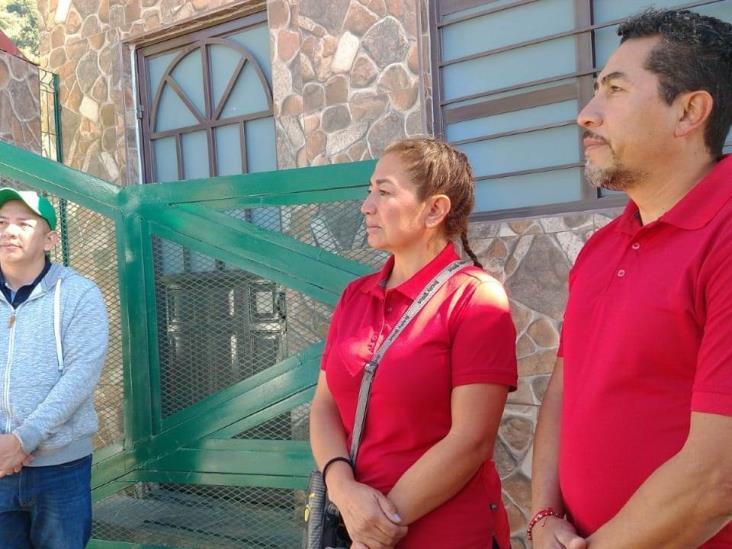 Veracruz, con gran potencial para ecoturismo