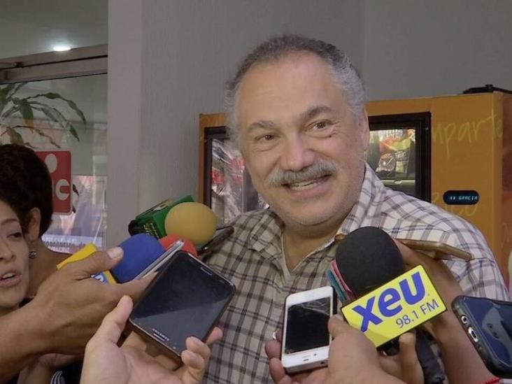 Ayuntamiento de Boca debe atender quejas por parte de los ciudadanos: Exsome Zapata