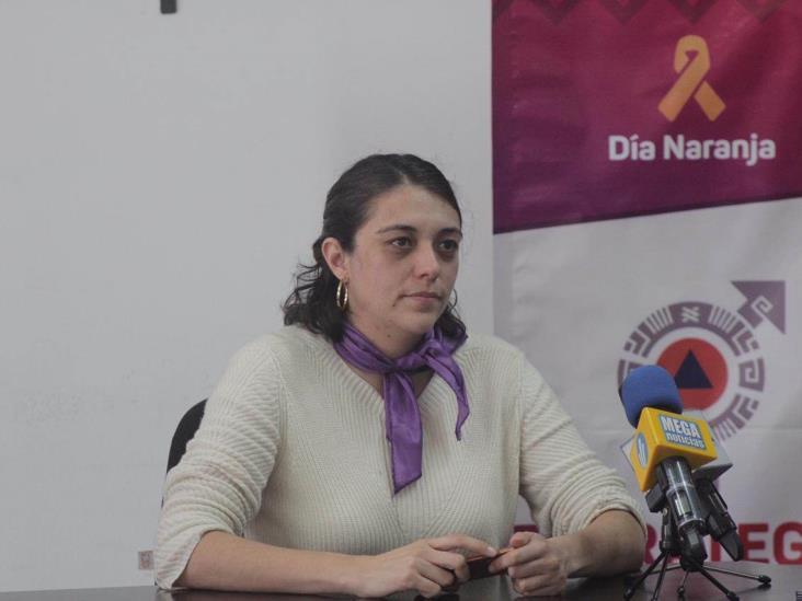 PC realizará supervisiones en fiestas de Tlacotalpan y Carnaval