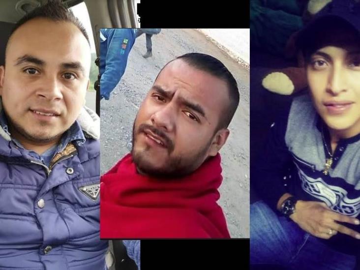 Tras ataque a bar secuestran a tres hombres en Córdoba