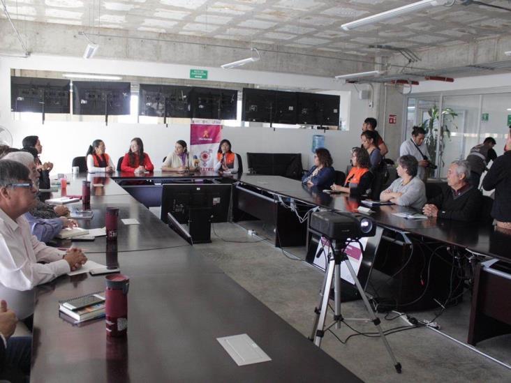 Visitaron Cofre de Perote mil 700 personas el fin de semana