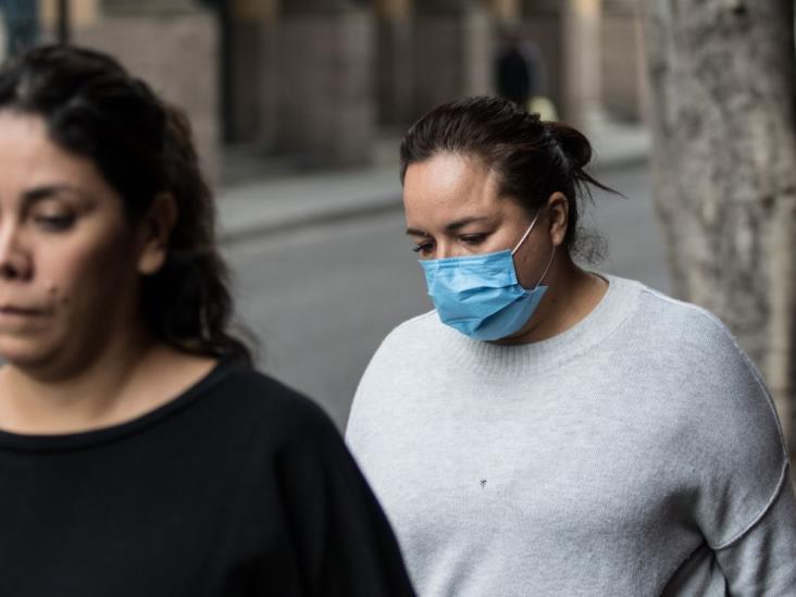 México no está listo para una pandemia, lamentan médicos