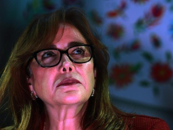 Conflicto en Morena: Yeidckol Polevnsky desconoce a Ramírez Cuéllar