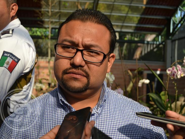 En riesgo 40% de especies de orquídeas de Veracruz