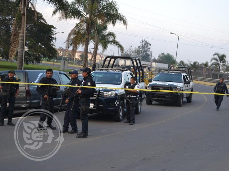 Joven mujer se quita la vida en Mendoza