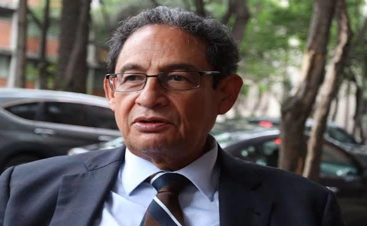 Caso Aguayo deberá resolverse en instancia federal: Tribunal Superior de la CDMX