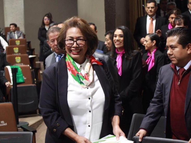 Veracruz se limpia de corrupción y transparenta cuentas: Orfis