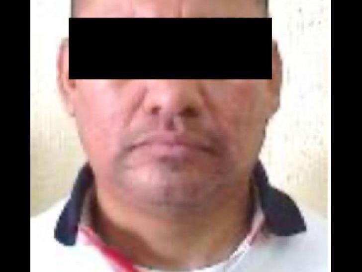 Detienen a operador de los Zetas en sur de Veracruz