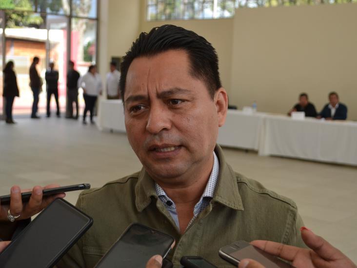 Sequía y plagas amenazan producción de limón en Veracruz