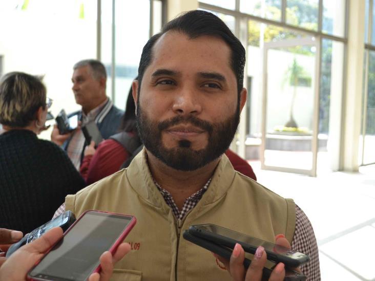 Servidores de la Nación niegan incidentes por inseguridad en Veracruz