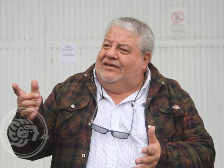 Centros integradores ayudarán al desarrollo rural: Huerta
