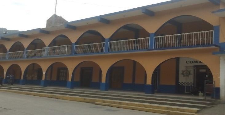 Tras retención de mercancía en Campeche, Alcalde escatima ayuda a comerciantes de Atlahuilco