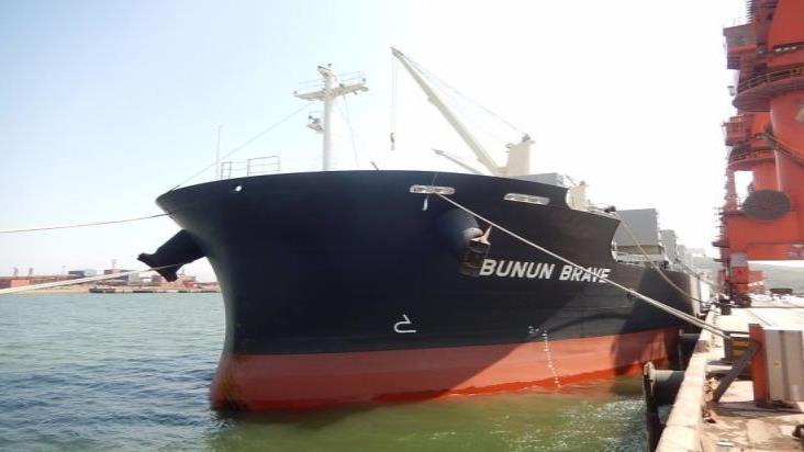 Demanda de petróleo en China se desploma 20% por el efecto coronavirus