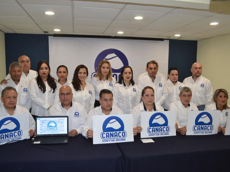 Confía IP de Orizaba en desaparición de caseta de Fortín