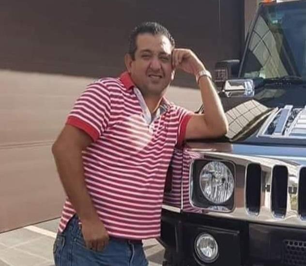 Ejecutan a empresario choapense tras secuestro en Coatepec