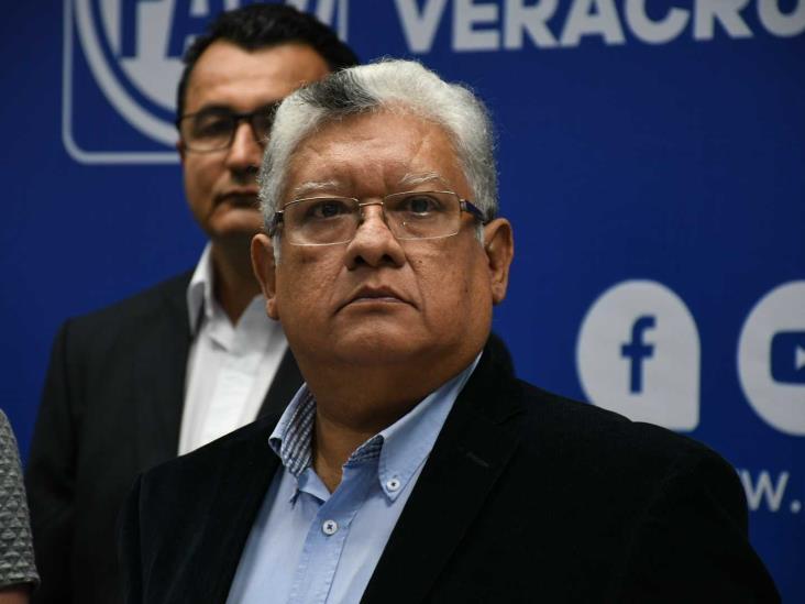 Critica PAN inseguridad en zona sur de Veracruz