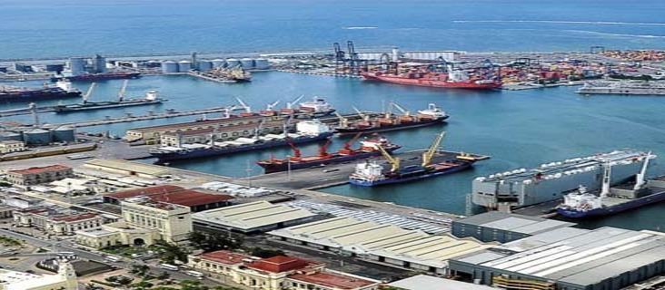 Veracruz, con más recursos por financiamiento que por recaudación