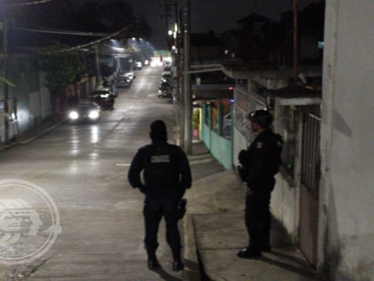 Policía Federal rescata a dos víctimas de secuestro en Córdoba