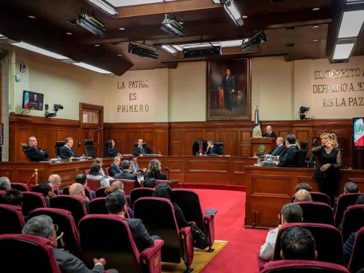 Oteapan recurrirá a la SCJN por controversia con Chinameca