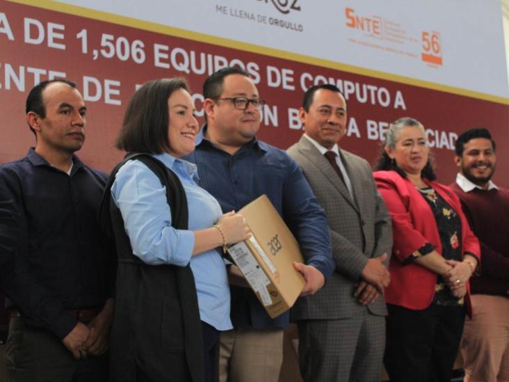 Tema de puentes en Veracruz, sujetos a determinación federal: SEV
