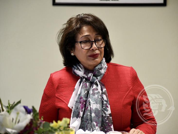 Orfis impugnará resolución de tribunales favorable a ex funcionario duartista