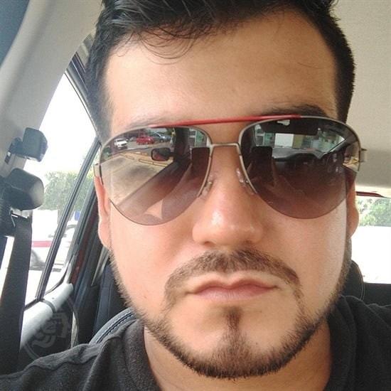 Empresario es privado de su libertad en Minatitlán