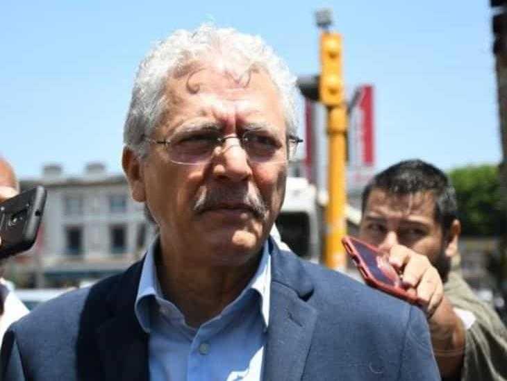 Apoyos por contingencia en Xalapa no serán para líderes y clientela: Hipólito