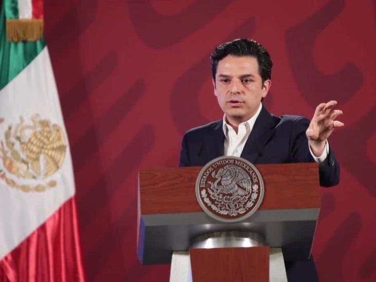 Revisará IMSS caso de negligencia en Veracruz con sospechoso de COVID-19