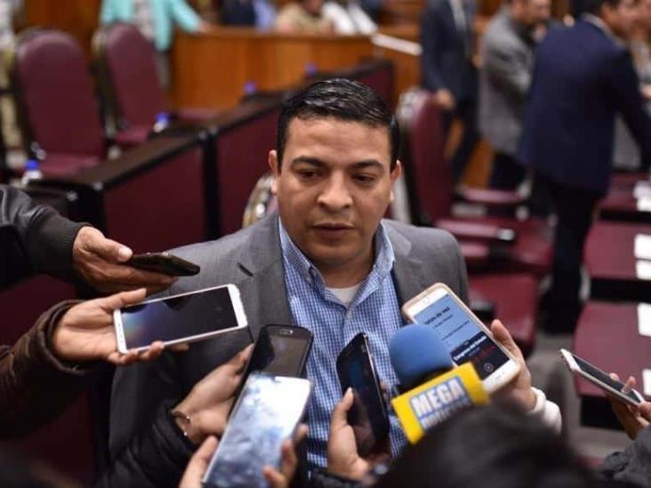 Lanzarán sábado convocatoria para elegir titular de FGE y fiscalía anticorrupción