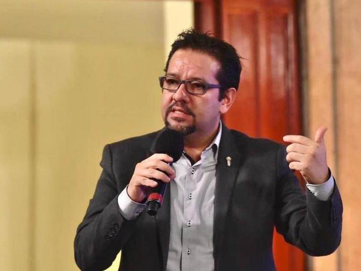 En Veracruz no se quieren quedar en casa: movilidad, cercana al 50%