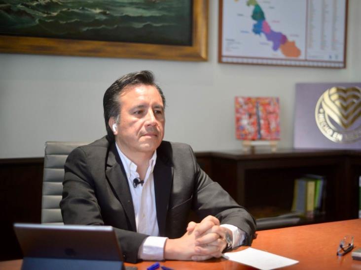 Recursos liberados por financiamiento a partidos serán destinados a salud