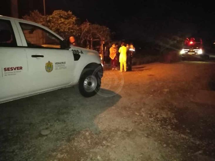 Al menos 5 mueren por alcohol adulterado en Rafael Delgado