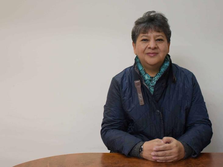 No es obligatorio cremar a fallecidos por COVID-19 en Xalapa