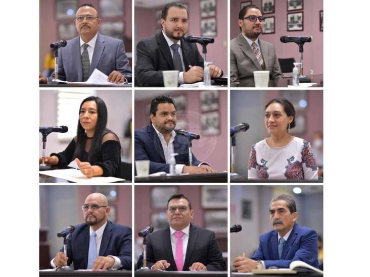 Advierten rezagos para limpiar a Veracruz de corrupción