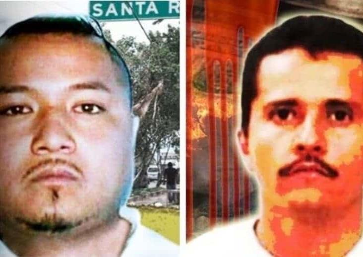 Se le acabó el dinero al Cártel de Santa Rosa de Lima: El Marro no tiene para nómina