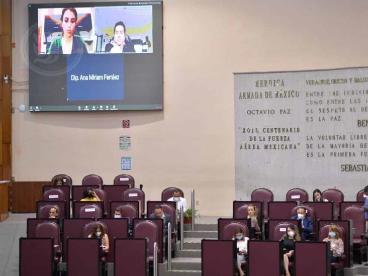 Educación en Veracruz, gratuita, laica y obligatoria hasta universidad