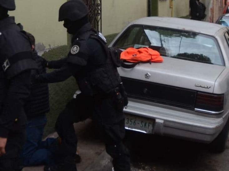 Crecen denuncias por amenazas y expedientes mal armados en capturas de narcos