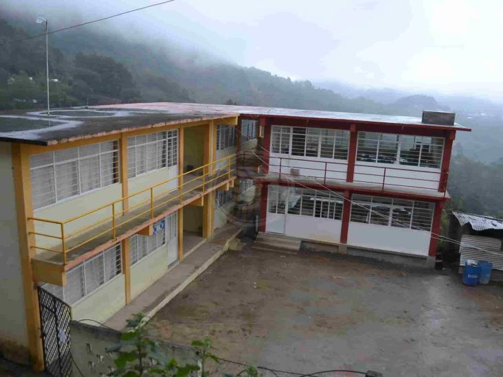 Se complica regreso a clases en Veracruz por contingencia