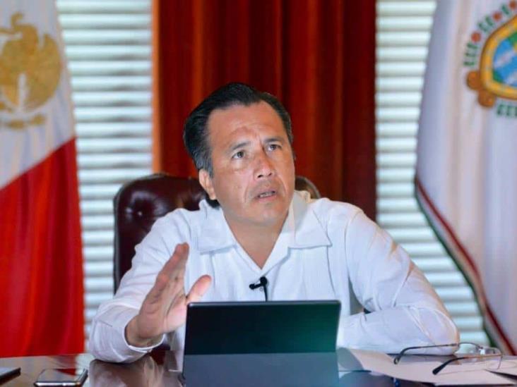 Buscan reducción de movilidad en municipios de Veracruz