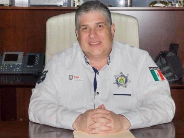 En 26 municipios se reforzó seguridad con acuerdo entre Veracruz y Oaxaca