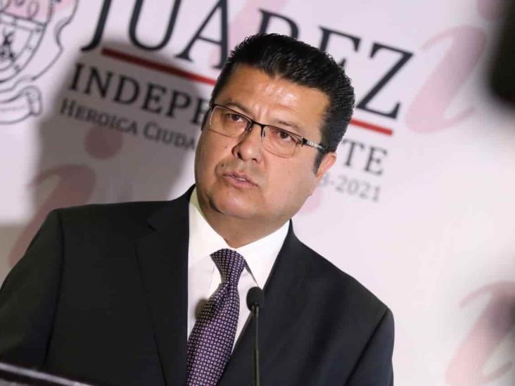 Sospechan arribo del CJNG a Ciudad Juárez
