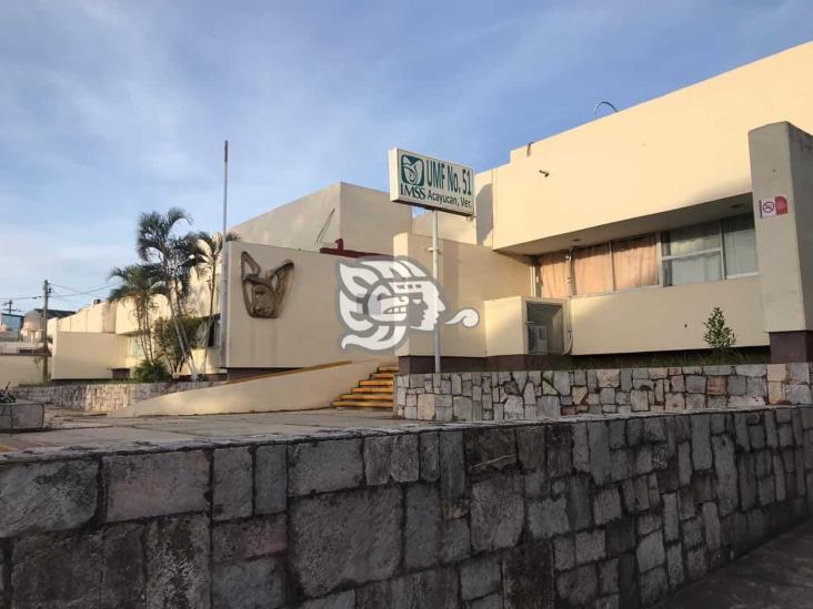 Trabajadores con COVID-19 en Veracruz denuncian mano negra de juez
