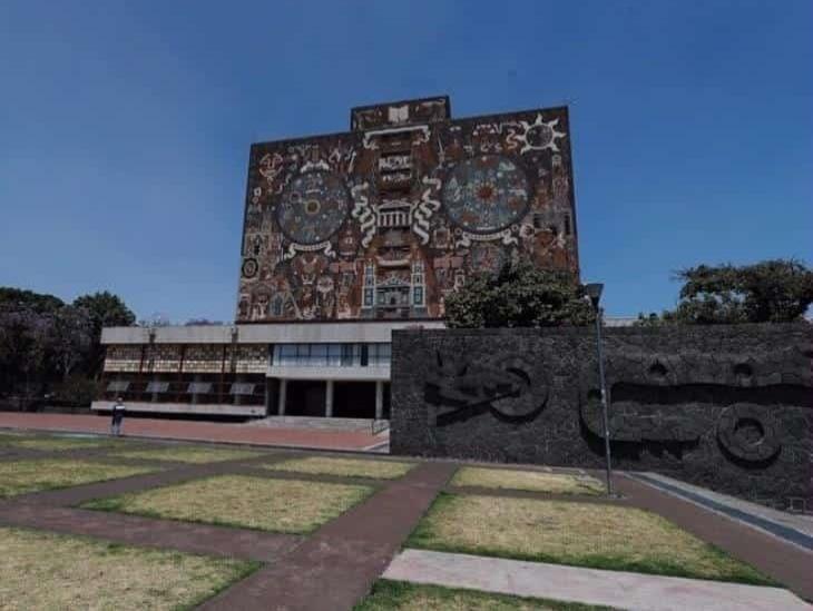 UNAM reanuda trámites de titulación el 3 de agosto