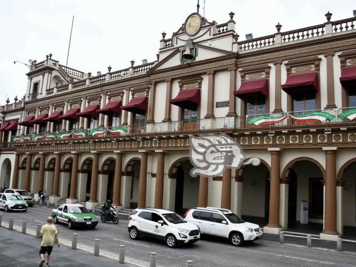 Avalan nuevas tarifas a servicios que presta el Gobierno de Veracruz