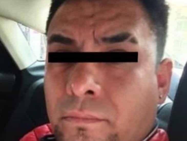 Detienen a tercer implicado en homicidio de Luis Miranda Cardoso