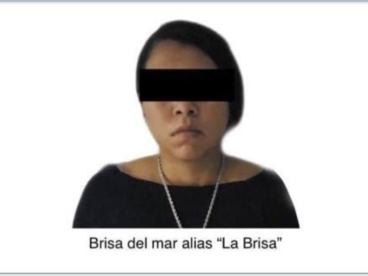 La Brisa, líder del CJNG, entre los abatidos por Fuerza Civil en Alto Lucero