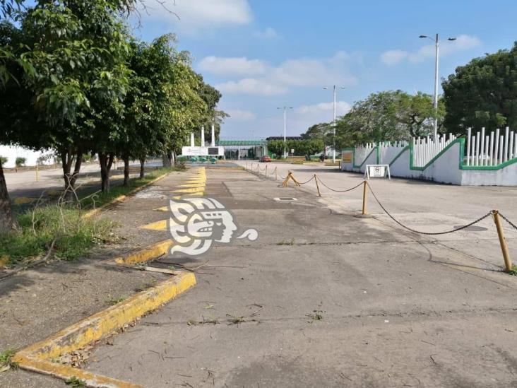 Pemex destinará mas de mil 680 mdp para rehabilitar planta de amoniaco