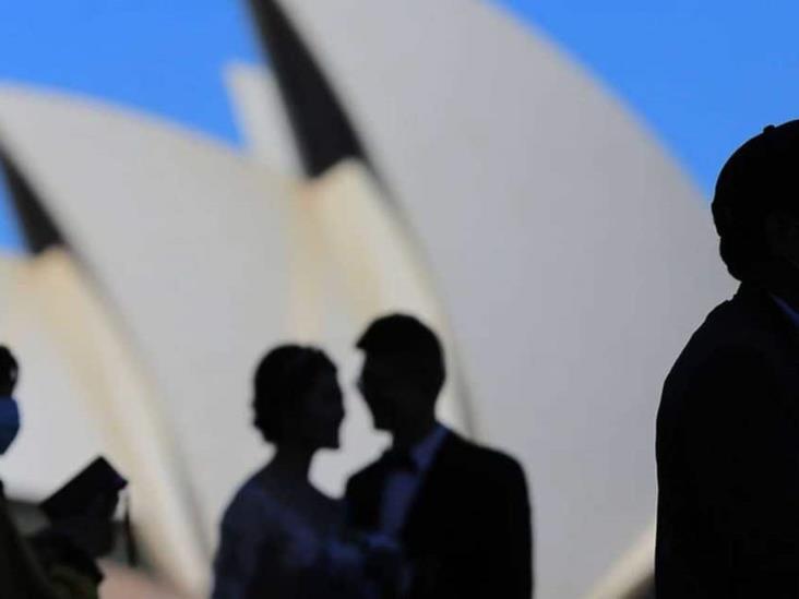 Reporta Australia su primer día sin muertes por Covid-19 en 2 meses