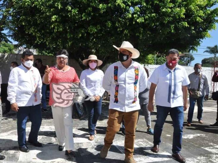 Acusaciones contra maestros por acoso se investigarán: SEV